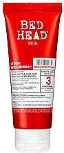 Profumi e cosmetici Condizionante capelli rigenerante - Tigi Bed Head Urban Antidotes Resurrection Conditioner