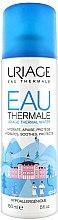 Profumi e cosmetici Acqua termale - Uriage Eau Thermale DUriage Collector's Edition