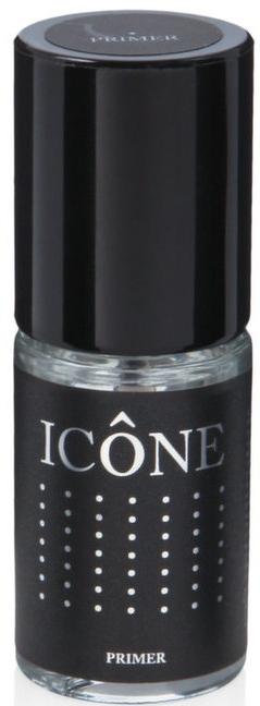Primer unghie - Icone Primer