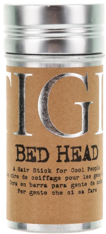 Stick di cera per la strutturazione dei capelli - Tigi Bed Head Wax Stick