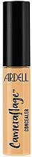 Profumi e cosmetici Correttore - Ardell Cameraflage Concealer