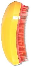 Profumi e cosmetici Spazzola per capelli - Deni Carte Combustion Brush Classic