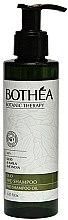 Profumi e cosmetici Olio capelli - Bothea Botanic Therapy Olio Pre-Shampoo