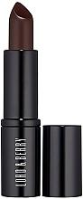 Profumi e cosmetici Rossetto opaco - Lord & Berry Vogue Matte Lipstick