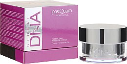 Profumi e cosmetici Crema viso intensiva antietà - PostQuam Global Dna Intensive Cream