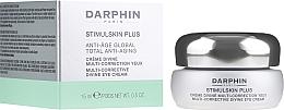 Crema contorno occhi multi-correzione - Darphin Stimulskin Plus Multi-Corrective Divine Eye Cream — foto N1