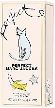 Marc Jacobs Perfect - Gel doccia — foto N3