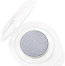 Profumi e cosmetici Ombretto cremoso - Affect Cosmetics Colour Attack Foiled Eyeshadow (ricarica)