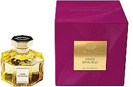 Profumi e cosmetici L'Artisan Parfumeur Explosions d`Emotions Onde Sensuelle - Eau de Parfum