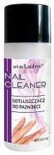 Profumi e cosmetici Detergente per unghie - Art de Lautrec Nail Cleaner (01)