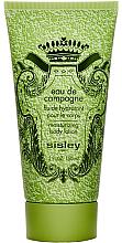 Profumi e cosmetici Sisley Eau De Campagne - Lozione corpo