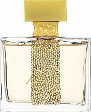 Profumi e cosmetici M. Micallef Royal Muska - Eau de Parfum