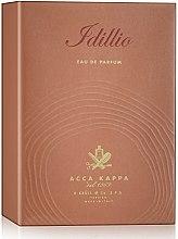 Profumi e cosmetici Acca Kappa Idillio - Eau de Parfum