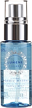 Profumi e cosmetici Spray viso idratante e rinfrescante - Lumene Lahde Pure Arctic Hydration Spring Water Mist