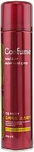 Profumi e cosmetici Spray super fissante - Welcos Confume Total Hair Superhard Spray
