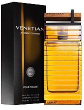 Profumi e cosmetici Armaf Venetian Ambre Edition - Eau de parfum