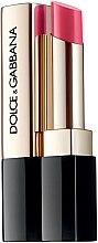Profumi e cosmetici Rossetto - Dolce & Gabbana Miss Sicily Lipstick
