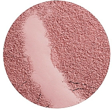 Profumi e cosmetici Blush minerale - Pixie Cosmetics My Secret Mineral Rouge Powder Refill (ricarica)