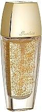 Profumi e cosmetici Base per trucco con particelle d'oro - Guerlain L`or Radiance Concentrate with Pure Gold