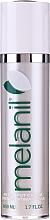 Profumi e cosmetici Crema per macchie antietà - Catalysis Melanil Anti Spot Cream