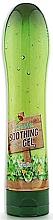 Profumi e cosmetici Gel lenitivo al cetriolo - Esfolio Cucumber Soothing Gel