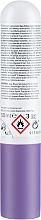Emulsione ristrutturante per capelli - Wella SP Repair Emulsion — foto N2