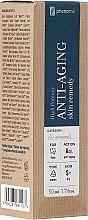 Profumi e cosmetici Crema viso antirughe uomo - Phenome High Potency Anti-Aging Skin Remedy