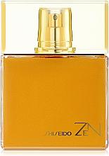 Profumi e cosmetici Shiseido Zen - Eau de Parfum