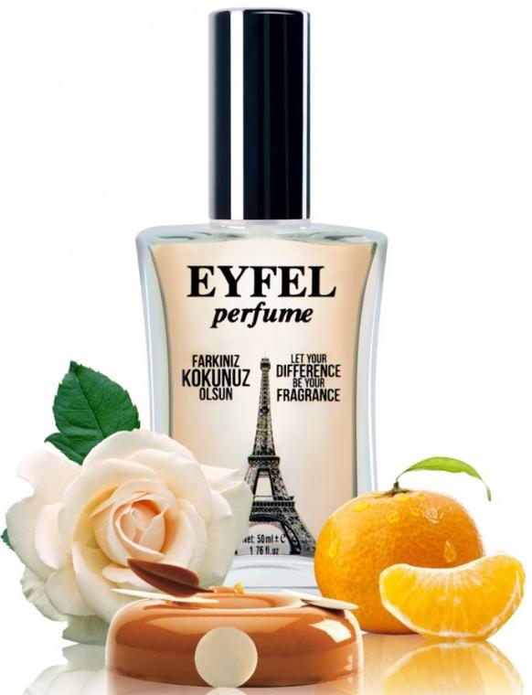 Eyfel Perfume K-131 - Eau de Parfum