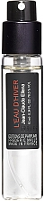 Profumi e cosmetici Frederic Malle L`Eau D`Hiver - Eau de parfum (mini)