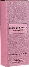Angel Schlesser Femme Adorable Collector's Edition - Eau de toilette — foto N2
