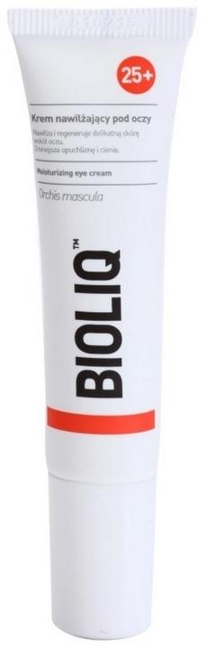 Crema idratante contorno occhi - Bioliq 25+ Eye Cream