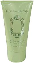 Profumi e cosmetici La Sultane de Saba Ginger Green Tea - Crema mani