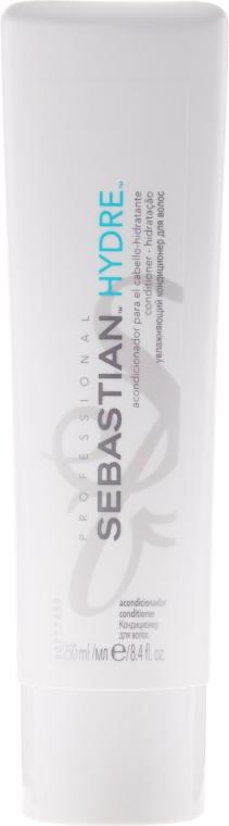 Condizionante idratante - Sebastian Professional Found Hydre Conditioner