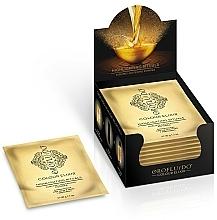 Profumi e cosmetici Polvere schiarente senza ammoniaca - Orofluido Highlighting Rituals Sublime Lightening Powder