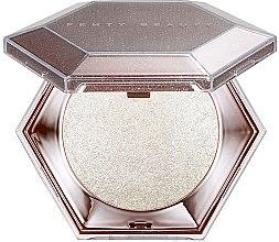 Profumi e cosmetici Highlighter per corpo e viso - Fenty Beauty By Rihanna Diamond Bomb