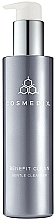 Profumi e cosmetici Cosmetico detergente delicato - Cosmedix Benefit Clean Gentle Cleanser