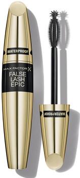 Mascara impermiabile - Max Factor False Lash Epic Waterproof Mascara