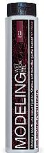 Profumi e cosmetici Gel per capelli - Alexandre Cosmetics Modeling Wet Look Gel