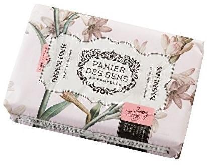 Sapone - Panier Des Sens Natural Soap Cotton Flower