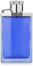 Profumi e cosmetici Alfred Dunhill Desire Blue - Eau de toilette
