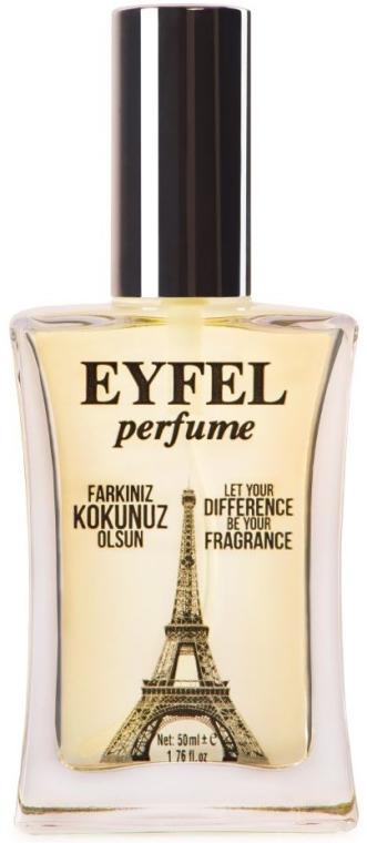 Eyfel Perfume K-43 - Eau de Parfum