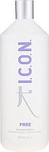 Profumi e cosmetici Condizionante idratante - I.C.O.N. Care Free Conditioner