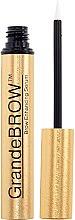 Profumi e cosmetici Siero per sopracciglia - Grande Cosmetics Brow Enhancing Serum