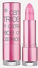 Profumi e cosmetici Balsamo labbra - Catrice Tinted Lip Glow Balm