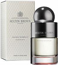 Profumi e cosmetici Molton Brown Heavenly Gingerlily Eau de Toilette - Eau de toilette