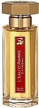 Profumi e cosmetici L'Artisan Parfumeur L'Eau D'Ambre Extreme - Eau de Parfum