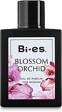 Profumi e cosmetici Bi-es Blossom Orchid - Eau de Parfum