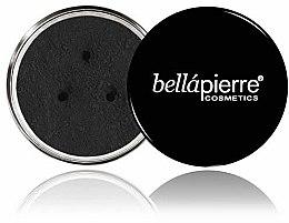 Profumi e cosmetici Polvere per gli occhi e le sopracciglia - Bellapierre Cosmetics Brow Powder