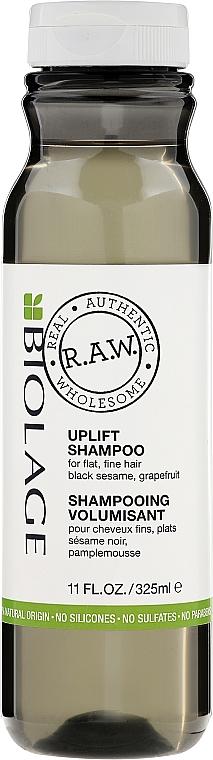 Shampoo - Biolage R.A.W. Uplift Shampoo